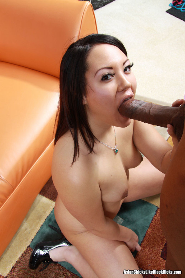 would horny latina destroyed by giant black dick absolutely assured it