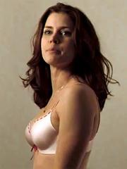 Amy Adams's videos