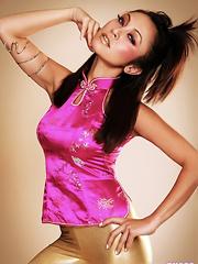 Christine Nguyen's videos