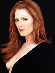 Julianne Moore's videos
