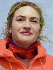 Kate Winslet's videos