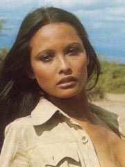 Laura Gemser's videos