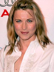 Lucy Lawless's videos
