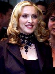 Madonna's videos
