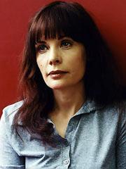 Marie Trintignant's videos