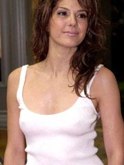 Marisa Tomei's videos