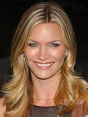 Natasha Henstridge's videos