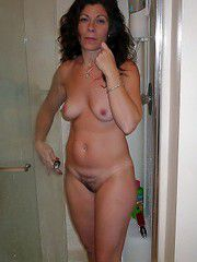 Ideal fifty years women without panties and clothes, see more amateur erotica
