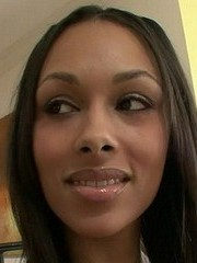 Watch Bethany Benz's videos