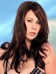 Watch Gianna Michaels's videos