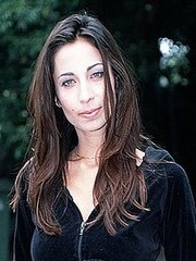 Watch Heather Hunter's videos