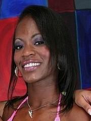 Watch Jasmine Sky's videos