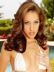 Watch Jenna Haze's videos