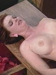 Lauren Brice