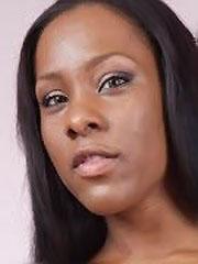Watch Miss Platinum's videos