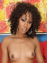 Watch Misty Stone&#8217;s videos