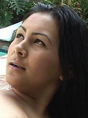 Watch Monica Morales's videos