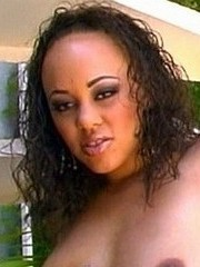 Watch Stacey Sweet's videos