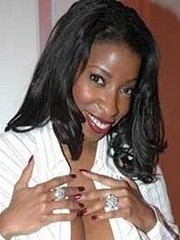 Watch Vanessa Blue's videos