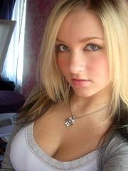 Cute American schoolgirl, secret photos