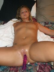 Amateur young ex-wives undressing and..