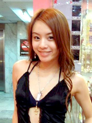 Cute asian girlfriends, amateur private..