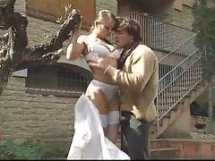 Les Gloutonnes - Celia Blanco, Rita Faltoyano