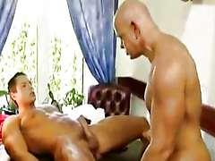 Gay film / Triskel II