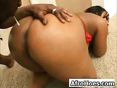Blowjob,Ebony