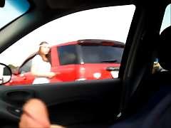 Car Flash Mall 6