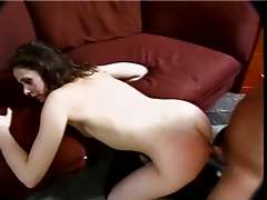 Chloe Analized Deeply
