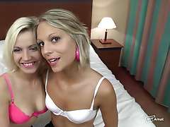 French two girls fucking the motel nice girls is body ass