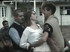 Sivi dom 10-Crni (1986)