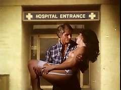 Francois Papillon - Young Nurses in Love (1984)