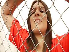 jynx maze fucks in the jail
