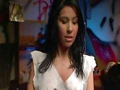 Monica Mattos - Ass Whores DP Style
