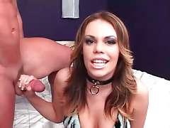 Gia Paloma Sex