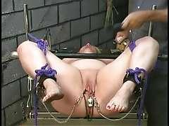 Amateur;BDSM