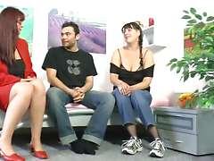 Die Sex Therapeutin  - Folge 7