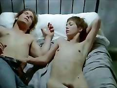 Jane Birkin nude, hot movie scenes