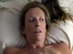 Toni Collette Nude Lesbian Scene