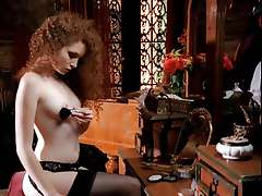 Playboy Video Playmate Calendar 2006 - Scarlett Keegan