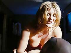 Ginger Lynn Allen (The Devil#039;s Rejects)