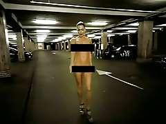 music video nikita verevki (nude version)