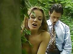 B Lohae Vintage sex movie