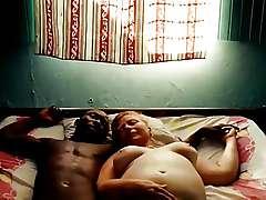 Margarete Tiesel sex tape - Paradies: Liebe