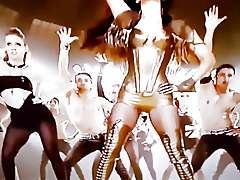 Sexy Katrina Kaif my darling