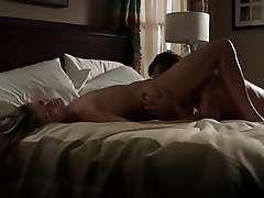 Erotic actress Ivana Milicevik sex tape