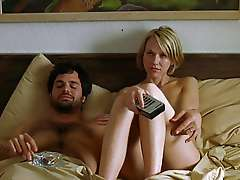 Naomi Watt Sex scene We Do not Live Here Anymore