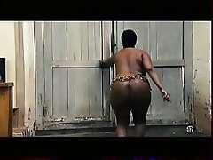 Ebony movie